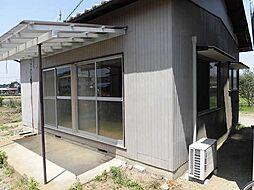 本庄駅 3.0万円