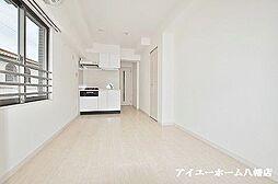 MDIフォレストガーデン三ケ森[2階]の外観