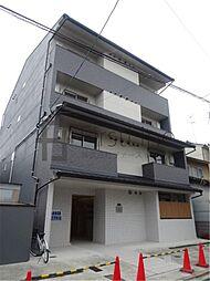 Gladvis kuramaguchi[305号室]の外観