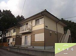 六田駅 4.9万円