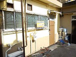 堺市東区日置荘西町6丁