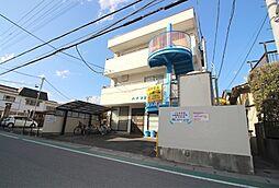 甲府駅 2.9万円