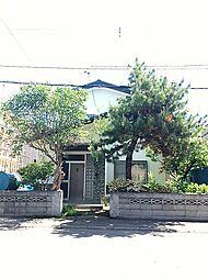 札幌市東区北四十五条東17丁目