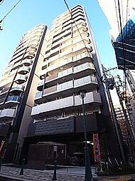 プレサンス神戸元町ベルシオン