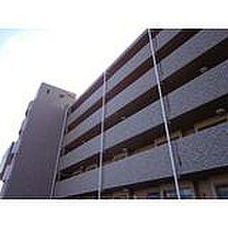 袋井駅 4.3万円
