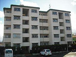 フジパレス米子[4階]の外観