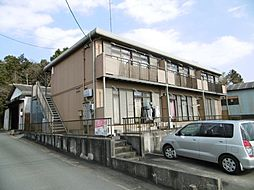 田丸駅 3.6万円