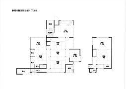用宗駅 5.6万円