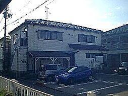 新潟大学前駅 1.2万円
