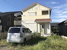 稲沢市附島町屋敷