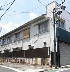 池ノ上駅 6.5万円