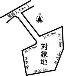 熊本市北区清水本町