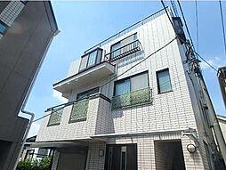 東十条駅 14.0万円