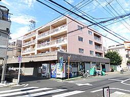 武蔵小山駅 11.6万円