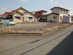 富山市有沢