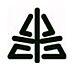 周辺,1K,面積17.55m2,賃料3.6万円,西武国分寺線 恋ヶ窪駅 徒歩10分,西武国分寺線 鷹の台駅 徒歩17分,東京都小平市上水本町3丁目