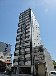 稲荷町駅 6.5万円