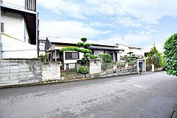藤沢市大庭