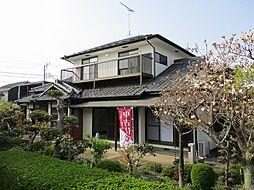 小山駅 2,298万円
