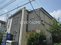 阿佐ヶ谷駅 10.0万円