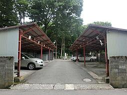 野町駅 0.7万円