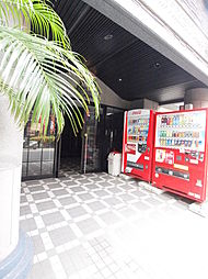 No.21 インターネット片野[13階]の外観