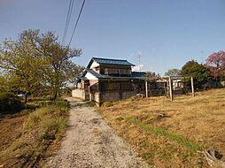 桶川市大字川田谷