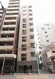 都営三田線 春日駅 徒歩3分の賃貸マンション