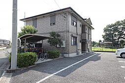 東行田駅 5.5万円