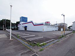 水戸市元吉田町