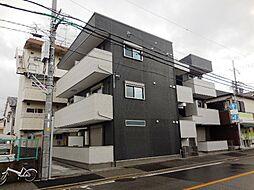 阪神本線 尼崎駅 徒歩20分の賃貸マンション