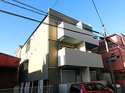 JR関西本線 加美駅 徒歩9分の賃貸アパート