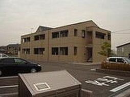 香川県丸亀市土器町東7の賃貸マンションの外観