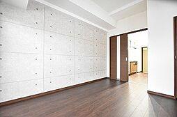 studie KOKURA(スタディ小倉)[210号室]の外観