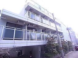阪急神戸本線 六甲駅 徒歩5分の賃貸マンション