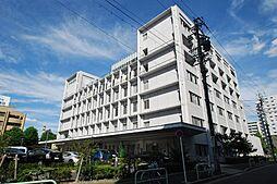 エステムプラザ名古屋丸の内[8階]の外観