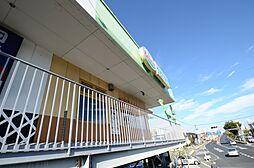 [一戸建] 兵庫県宝塚市川面2丁目 の賃貸【/】の外観