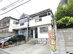 武蔵野台駅 3,799万円