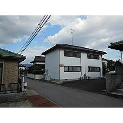 出雲市駅 2.9万円
