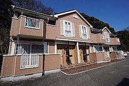 水巻駅 4.1万円