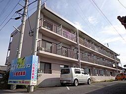 岩村田駅 3.5万円