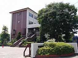 中学校小牧西中学校まで950m