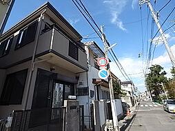 垂水駅 6.8万円