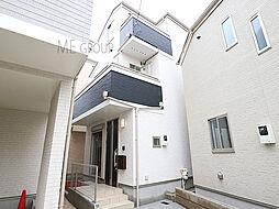 四ツ木駅 3,490万円