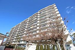 光風台駅 6.8万円