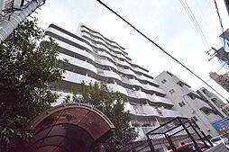 新栄第7ロイヤルマンション[5階]の外観