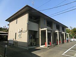 横浜駅 4.8万円