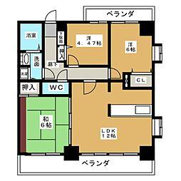 亀島駅 13.0万円