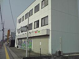 南彦根駅 1.5万円