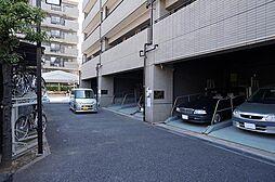 小岩駅 1.0万円